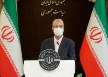 إيران: برنامجنا النووي سيظل سلميا وننتظر خطوات حسن نية من واشنطن