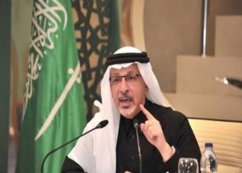 وزير سعودي يزعم تزوير رئاسيات مصر 2012 (فيديو)