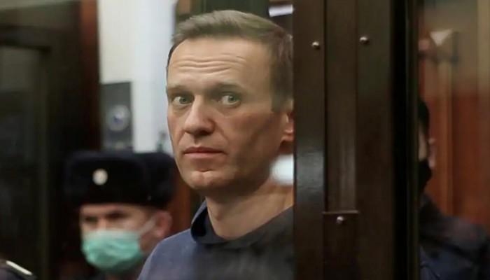 مسؤول: الاستخبارات الأمريكية توصلت إلى مسؤولية روسيا عن تسميم نافالني