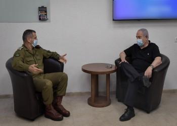 بعد استهداف السفينة.. خلاف بين الموساد والجيش الإسرائيلي حول الرد على إيران
