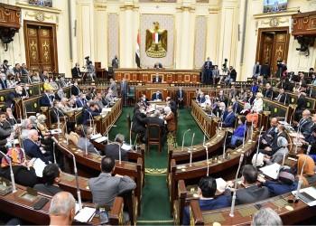 بعد موجة غضب شعبي.. البرلمان المصري يرجئ تنفيذ قانون الشهر العقاري