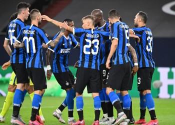 تقارير: قطر تسعى لشراء نادي إنتر ميلان الإيطالي