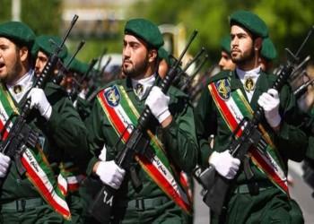 إيران.. هجوم مسلح على سيارة للحرس الثوري في سراوان