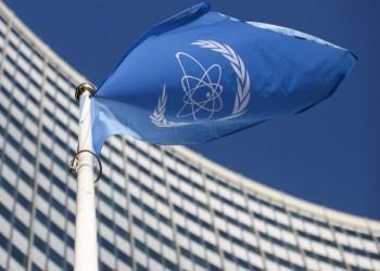 فرنسا: سنرفع قرارا لوكالة الطاقة الذرية يحمل إيران مسؤولية وقف عمل المراقبين