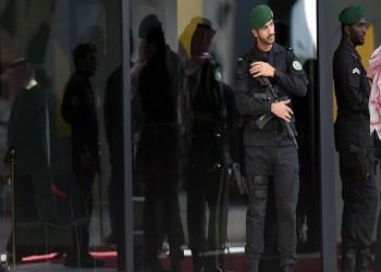 السعودية.. تورط ضباط بالحرس الملكي وموظفين بالديوان بقضايا فساد