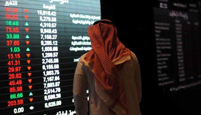 توقعات بزيادة طرح شركات الشرق الأوسط للاكتتاب في 2021