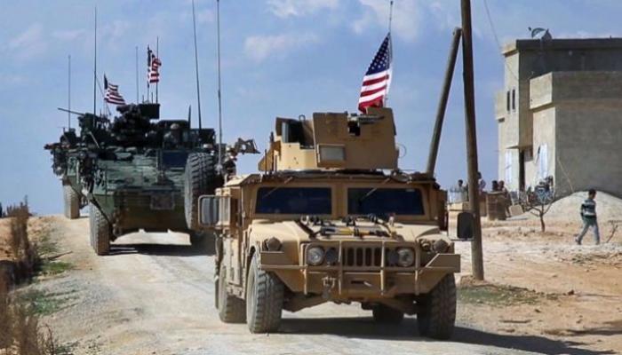 البنتاجون: الضربة في سوريا استهدفت ردع أي اعتداءات مستقبلية