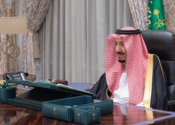 السعودية تثمن كفاءة الدفاع الجوي في إحباط التهديدات الحوثية