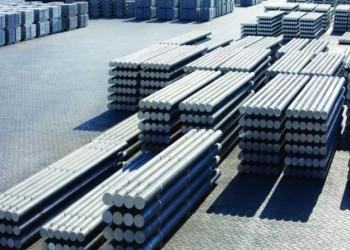 بينها البحرين.. أمريكا تفرض رسوم إغراق على واردات لفائف الألومنيوم من 16 دولة