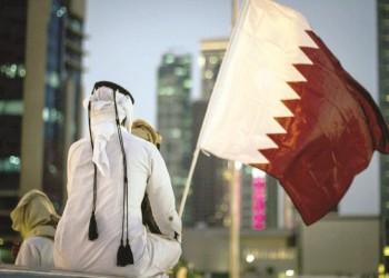 التخطيط والإحصاء: انخفاض عدد سكان قطر بنسبة 4.4% على أساس سنوي