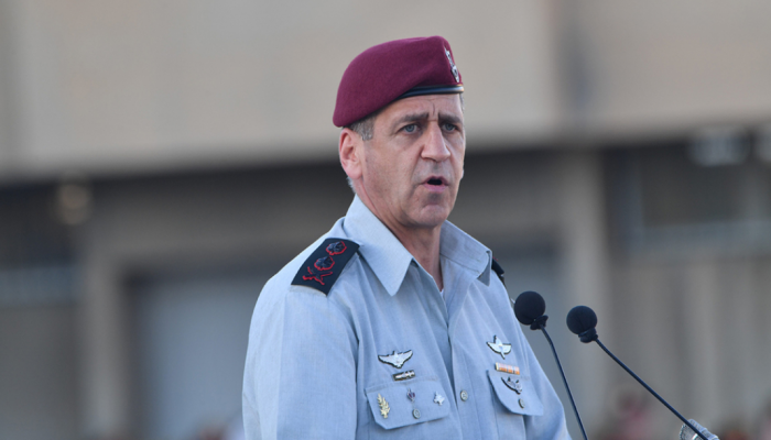 جيوبولوتيكال: أمريكا غائبة ومستقبل غامض لتحالف محتمل بين الخليج وإسرائيل