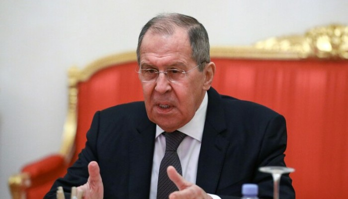 المعاملة بالمثل.. روسيا تهدد بالرد على العقوبات الأمريكية