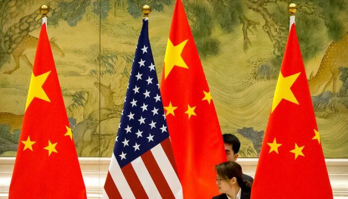 لمواجهة الصين.. أمريكا تشارك اليابان والهند وأستراليا بخطة لتوزيع لقاحات كورونا