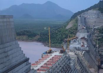 إثيوبيا تجدد تمسكها بوساطة الاتحاد الأفريقي في أزمة السد