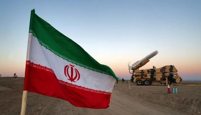 إيران ترد على تحالف الخليج وإسرائيل ضدها: لا يملكون القدرة لمواجهتنا