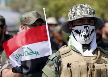 عسكريون أمريكيون: انقسام الميليشيات وضعف الحكومة يهددان العراق بحرب أهلية