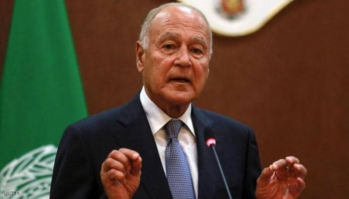 بالإجماع.. وزراء الخارجية العرب يوافقون على التجديد لأبو الغيط