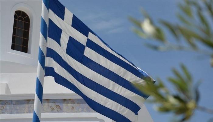 اليونان:  تركيا عرضت مساعدة متضرري زلزال لاريسا