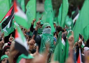 حماس ترحب بقرار الجنائية الدولية.. ونتنياهو: نتعرض لهجوم وسنتصرف ضده