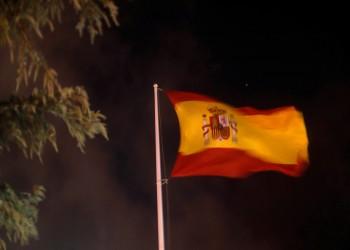 غضب في إسبانيا بسبب الإمارات... بعد تطعيم شقيقتي الملك السابق بلقاح كورونا في أبوظبي