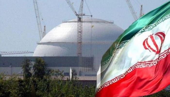 """إسرائيل تدعو لـ""""تعديل جذري"""" في أي اتفاق نووي مع إيران"""