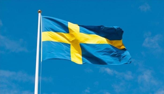 السويد:  إصابة 8 أشخاص في حادث طعن بمدينة ويتلاندا