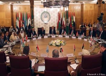 توافق عربي على مركزية قضية فلسطين وإدانة هجمات الحوثي