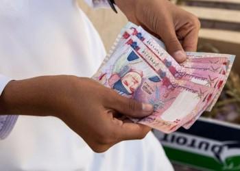 لسد عجز ميزانيتها.. سلطنة عمان تقترض 2.2 مليار دولار