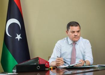 خلال أيام.. استقالة حكومة شرق ليبيا ولقاء مرتقب بين الدبيبة والثني