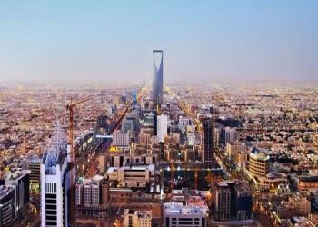 للباحثين عن التوظيف.. نتائج جديدة عن تغير اتجاهات سوق العمل في السعودية