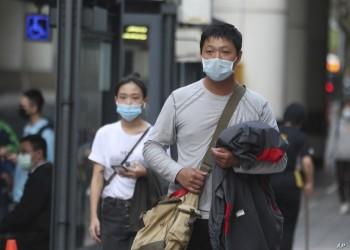 التايمز: الصين تلزم جميع القادمين بالمسحة الشرجية للكشف عن كورونا