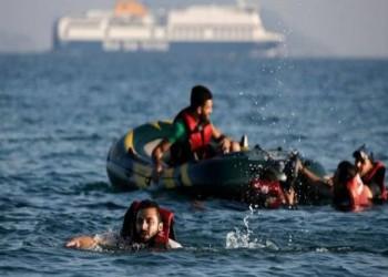 العالم العربي يضم عددا قياسيا من المعوزين وضحايا العنف