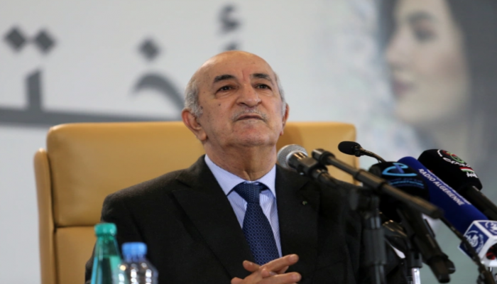 ترحيب جزائري باعتراف فرنسا بقتل وتعذيب المناضل علي بومنجل