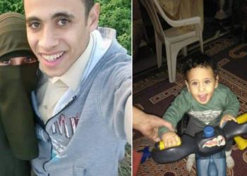 العفو الدولية تندد بالإخفاء القسري لزوجين وطفلهما في مصر