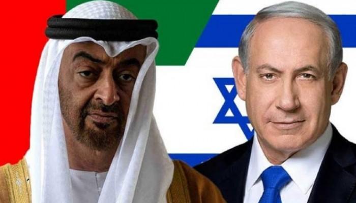 """تحالف """"إسرائيل"""" مع دول خليجية مصيره الفشل"""