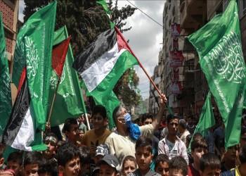 هآرتس: إسرائيل تتحرك لمنع مشاركة حماس في الانتخابات الفلسطينية بالضفة