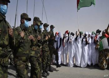 المغرب والجزائر.. قضية الصحراء الغربية تعزز صفقات تسلح كبيرة للبلدين