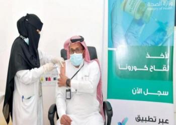 السعودية تسجل أكبر حصيلة إصابات بفيروس كورونا منذ شهر