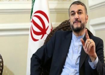 مسؤول إيراني: زيارة البابا للعراق نتيجة تضحيات سليماني والمهندس