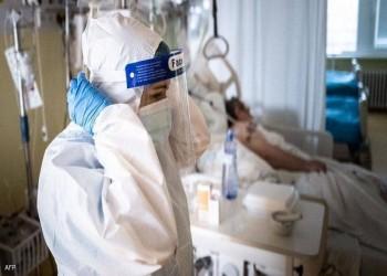 الصحة العالمية تحذر من موجة ثالثة ورابعة من كورونا