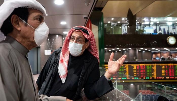 مقترضو الخليج يعدلون استراتيجياتهم بعد اضطرابات أسواق السندات