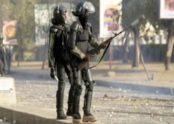 اضطرابات السنغال تتصاعد.. والسلطات تعلن مقتل 4
