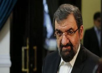 رضائي يكشف شرطا إيرانيا جديدا لاستئناف المحادثات النووية.. ما هو؟