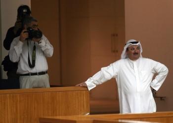 الدويلة يتراجع عن تغريدة حملت الكويتيات مسؤولية انتشار كورونا