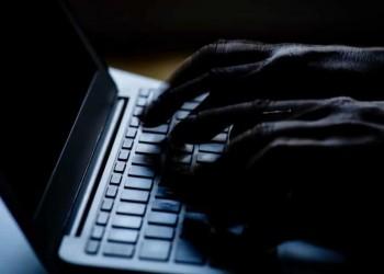 قراصنة صينيون يستغلون خللا في مايكروسوفت لاختراق 30 ألف مؤسسة أمريكية