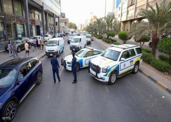 الكويت تحذر الوافدين من كسر الحظر بهذه العقوبة