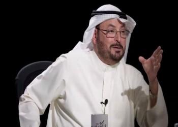 لم يعرف تفاصيلها.. ناصر الدويلة يمثل أمام القضاء الكويتي في قضية جديدة