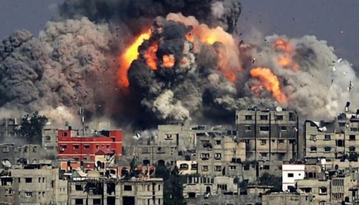 أين يذهب الفلسطينيون؟
