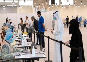 الكويت تستهدف تلقيح كل سكانها بنهاية العام الجاري