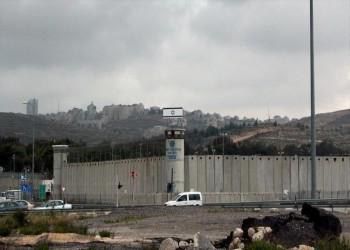 نادي الأسير: 35 فلسطينية بسجون إسرائيل يواجهن التنكيل